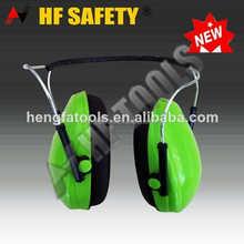 factory cost safety earmuff low profit earmuff