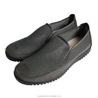 2015 man formal handwork man shoes style