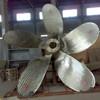 Oil Tanker propellers Gas carrier ship Propeller