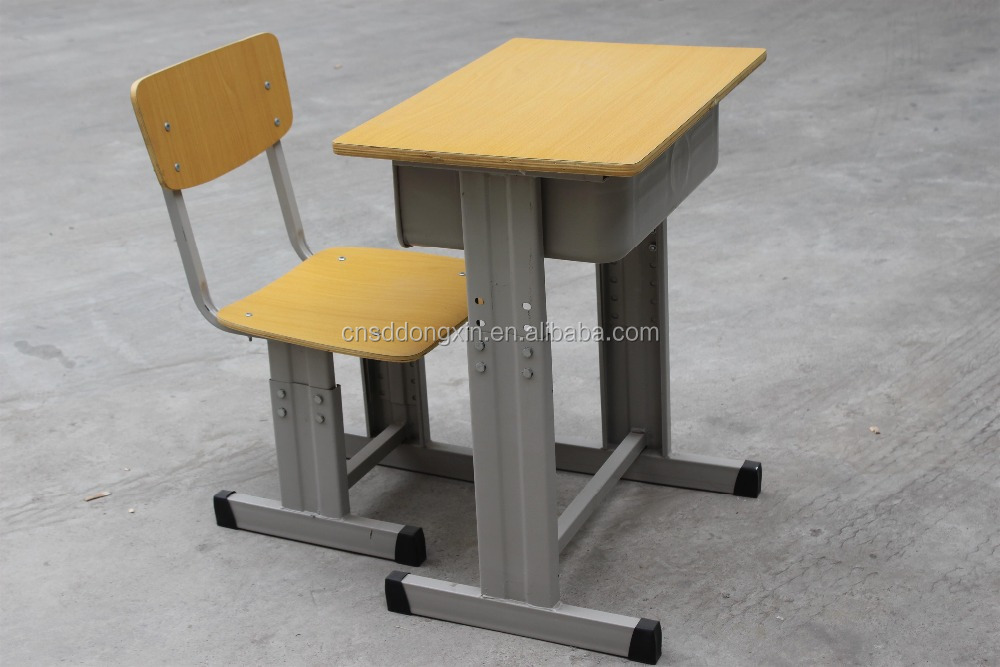 Popular Modern Used School Furniture For Sale 0176 Buy