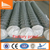 CE,ISO(9001) cyclone wire fence with pvc coated