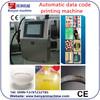 Hotsale plastic bag and label printing machine /0086-13761232185