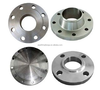 First quality forging / casting stainless steel weld neck / WN flange