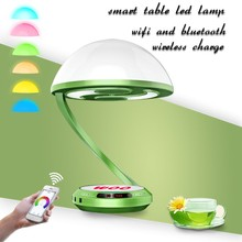 usa table lamp manufacturers rechargeable battery led table lamp