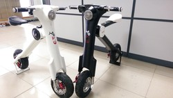 2015 new design mini electric vehicle ET scooter ,electric mobility motorcycle,