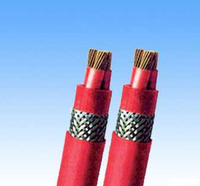 PVC copper electrical wire cable China market copper wire prices factory made electrical wiring