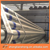 Buy wholesale from china pre-galvanized steel pipe for furniture