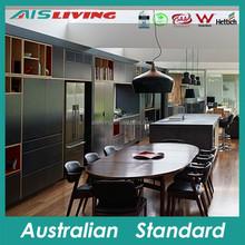 AISL1681 Foshan corner kitchen pantry cupboards
