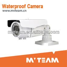 New Designed Bullet 600TVL CCTV Camera System (2-year-warranty)