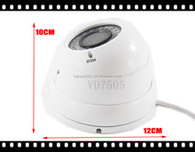AHD CCTV IR Dome Camera, Low Pirce AHD Camera