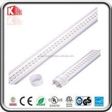 Epistar led tube, T8 tube light led with good quality and low price