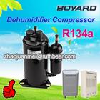 baratos desumidificadores casa com r134a compresseur tropicales