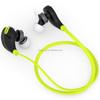 APT-X Bluetooth sport music Headset For girls, stereo headphone
