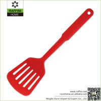 Promotional Kitchen Gadgets Nylon Non-stick Spatula