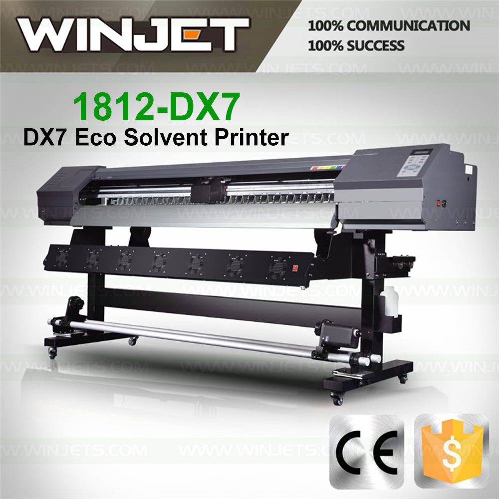 2015 top sale cheapest price flex banner price digital t for Cheapest t shirt printing machine