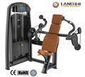 TERRE LD-7045 Force gym équipement/ santé équipement