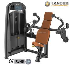 LAND LD-7045 Strength gym equipment/ fitness equipment