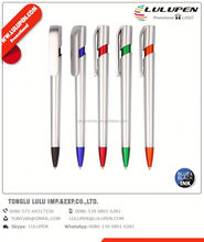 metal BallPoint Pen advertising Ball Pen custom Promotional Pens