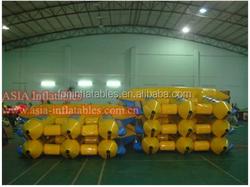 Whosale Inflatable Flying Towable, Inflatable Flying Fish Tube