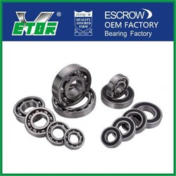 chinese factory supply bearing nn models