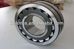 Used spherical roller bearings 22212 china supplier
