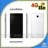 Android smartphone 5.5inch quad core 4g lte smartphone
