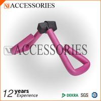 gym master slim master body master fitness equipment