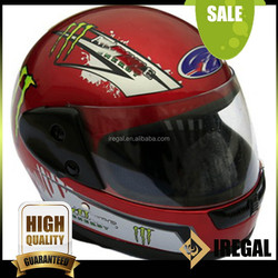 best quality free military police motorcycle helmet
