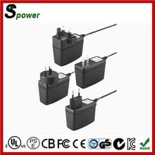 Wholesale 12W Tablets Chargers 12V 1A Adaptor