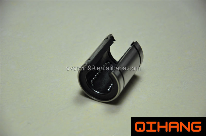 Низкая цена большой оптовая продажа линейных подшипников LM20