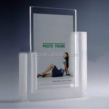 epidemic acrylic me and my daddy photo frame