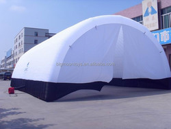 2015 hot china inflatable tent manufacturers,inflatable party tent,giant inflatable tent