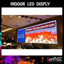 Smd Indoor Led Display,Indoor Led Screen For Night club Bar Dj Use High Cost Effective P4 P5 P6 Indoor Led Display Full Color