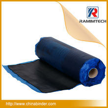 Standard Rubber materials fabric conveyor repair strips