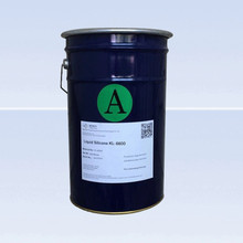 easy to apply silicone sealant for concrete joints
