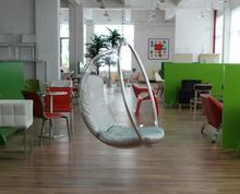 Bubble Chair-Hanging bubble chairs cheap for sale-Clear Hanging bubble chair for rooms