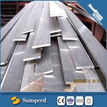 304 Hrap Stainless Steel Flat Bar,low carbon flat bar packing