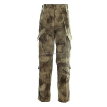 army trousers military pants combat trousers