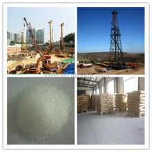 coal washing waste water clarifier Anion Polyacrylamide/Anion Polyelectrolyte/Polyacrylamide/pam