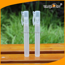2015 Hot Saling 10ml Pocket Personal Care Atomizer Spray Pen On Sale