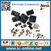 Plastic Package Electronic Components 2SC3694 Transistor