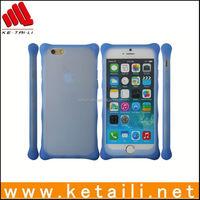 shenzhen mobile phone sets of silicone unique design