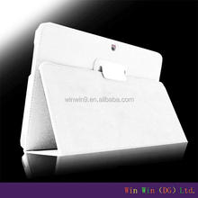 silicone case and cover for 7 inch tablet pc,Universal hot sale fashion tablet cover case