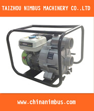 Best Partner in the field of Centrifugal Water Pump centrifugal single suction water pump
