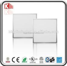 600x600 led ceiling panel lighting 40w for Office
