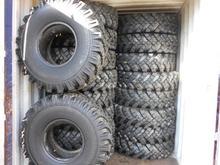 14.00-20 truck tire