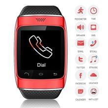 Cheap smart watch phone gsm 2015,New bluetooth watch phone for samsung galaxy gear smart watch