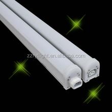 SMD5630 Samsung 5630 5ft 4000k-6500k Suspend LED Linear bar light for parking lot/garage