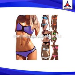 fashion young girl bikini bikini panties pics for swimming beach