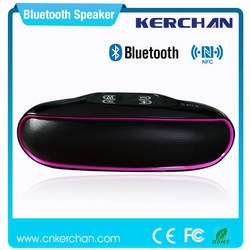 Best seller!New product multi-function best innovative creative promotional items bluetooth speaker
